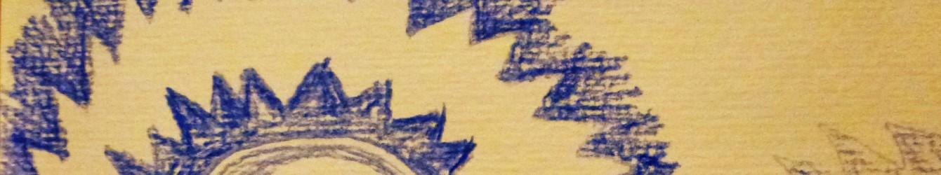 Johannisloge Minerva – Matrikel Nr. 1